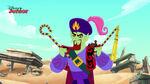 Dread-Dread the Evil Pharaoh04