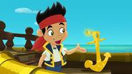 Jake-Bucky's Anchor Aweigh!01
