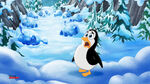 Percy-The Legendary Snow-Foot!17