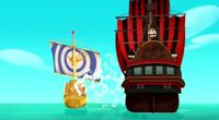 Pip ship-Pirate Genie-in-a-Bottle!06