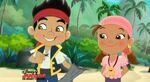 Jake&Izzy-Captain Hook's Hooks04