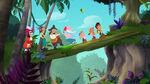 Jake&crew-Big Bug Valley!07