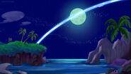 Mermaid Lagoon-Battle For The Book02