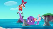 PurpleoctoHook&Smee-The Mermaid's Song01