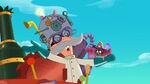 Undergear&King Crab-Crabageddon!12