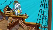 Bucky&Jollyroger-Captain Hookity-Hook!02