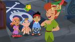 Jake&Crew-Peter Pan Returns06