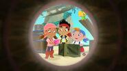 Jake&crew-Izzy's Pirate Puzzle04