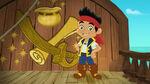 Jake-Jake's Never Land Pirate School02