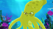 Squid-Jake's Never Land Rescue12