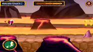 Volcano-Treasure Trek02