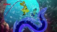 Hook&Jake-Peter Pan's 100 Treasures!09