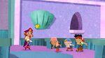 Pirate Princess27