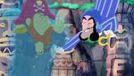 Hook&Treasure tooth-Captain Scrooge16