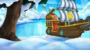 JAKE&crew-F-F-Frozen Never Land!13