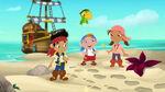 Jake&crew-Izzy's Pirate Puzzle11