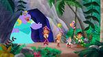 Ogre Princess-Princess Power!05
