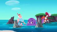 PurpleoctoHook&Smee-The Mermaid's Song03
