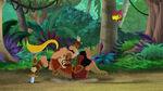 Chaos Khan-Tiger Sharky Strikes Again!45