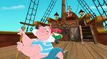 Hook&crew-SeasonOne intro02