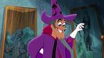 Beardini-Tales of Captain Buzzard13