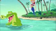 Crocodile Creek-Pirate Genie-in-a-Bottle!03