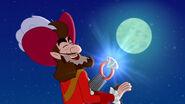 Hook-Night of the Stonewolf16
