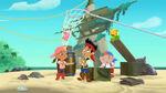 Jake&crew-Izzy's Pirate Puzzle05