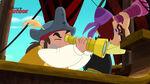 Sharky&Bones-Captain Quixote01