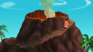 Belch Mountain- Captain Hook is Missing02