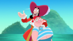Hook&Smee-Cookin' with Hook!02