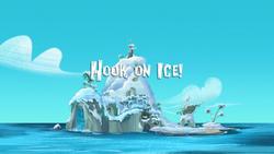 Hook on Ice titlecard