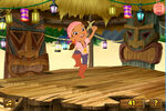 Izzy-Jake's Jungle Groove Game03