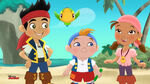 Jake&crew-Captain Gizmo03