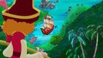 Rose-Pirate Pals.01