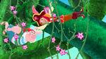 Smee&RedJess-Hook's Playful Plant!01