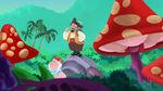 Smee&Sharky-Big Bug Valley!01