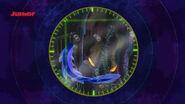 Strake-The Legion of Pirate Villains!01