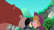 Bear-Captain Hook's Last Stand12