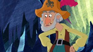 Buzzard-Tales of Captain Buzzard06