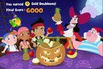Groupshot- Bucky's Halloween Haunt