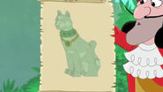 Jade Jaguar -The.Lost.and.Found.Treasure02