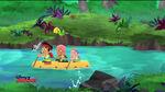 Jake&crew-Izzy's Trident Treasure03