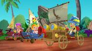 Jake&crew- sail wagons