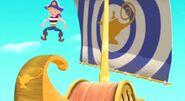 Pip ship-Pirate Genie-in-a-Bottle!05