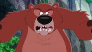 Bear-Captain Hook's Last Stand08