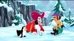 HookBones&PercyThe Arctic Pearl03