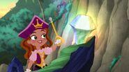 Pirate Princess -The Never Rainbow