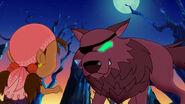 Stonewolf-Night of the Stonewolf14