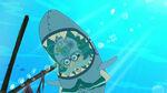 Undergear-Shark Attack12